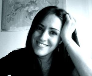 María Tutor
